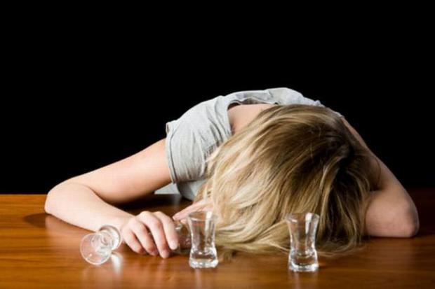 Нано кодирование алкогольной зависимости